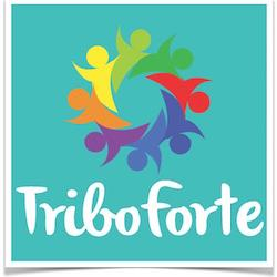 tribofortehotmart